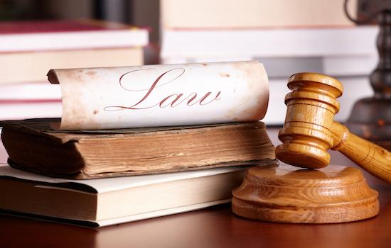 Top Employment Attorneys in Ventura County