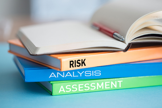 Books titled Risk, Analysis, and Assessment